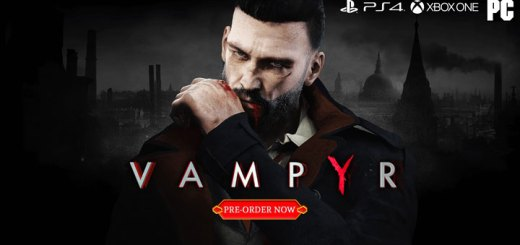 Play-Asia.com, Vampyr, Vampyr US, Vampyr Europe, Vampyr Australia, Vampyr gameplay, Vampyr screenshots, Vampyr features, Vampyr gameplay trailer, Vampyr updates, Vampyr screenshots, Vampyr release date, Vampyr price, Vampyr trailer, Vampyr PS4, Vampyr XONE, Vampyr PC