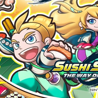 play-asia.com, Sushi Striker: The Way of Sushido, Sushi Striker: The Way of Sushido Nintendo Switch, Sushi Striker: The Way of Sushido Nintendo 3DS, Sushi Striker: The Way of Sushido US, Sushi Striker: The Way of Sushido EU, Sushi Striker: The Way of Sushido Japan, Sushi Striker: The Way of Sushido release date, Sushi Striker: The Way of Sushido price, Sushi Striker: The Way of Sushido gameplay, Sushi Striker: The Way of Sushido features, 超回転 寿司ストライカー The Way of Sushido