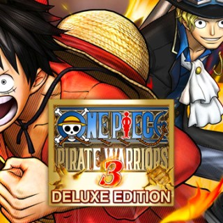 Play-Asia.com, One Piece: Pirate Warriors 3 [Deluxe Edition], One Piece: Pirate Warriors 3 [Deluxe Edition] Asia, One Piece: Pirate Warriors 3 [Deluxe Edition] Europe, One Piece: Pirate Warriors 3 [Deluxe Edition] Nintendo Switch, One Piece: Pirate Warriors 3 [Deluxe Edition] gameplay, One Piece: Pirate Warriors 3 [Deluxe Edition] features, One Piece: Pirate Warriors 3 [Deluxe Edition] release date, One Piece: Pirate Warriors 3 [Deluxe Edition] price