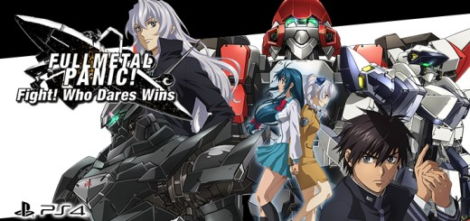 Play-Asia.com, Full Metal Panic! Fight: Who Dares Wins, Full Metal Panic! Fight: Who Dares Wins Japan, Full Metal Panic! Fight: Who Dares Wins Asia, Full Metal Panic! Fight: Who Dares Wins PlayStation 4, Full Metal Panic! Fight: Who Dares Wins gameplay, Full Metal Panic! Fight: Who Dares Wins features, Full Metal Panic! Fight: Who Dares Wins release date, Full Metal Panic! Fight: Who Dares Wins trailer, Full Metal Panic! Fight: Who Dares Wins English Subs