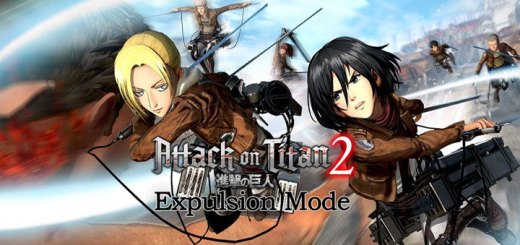 Play-Asia.com, Attack on Titan 2, Attack on Titan 2 US, Attack on Titan 2 Europe, Attack on Titan 2 Australia, Attack on Titan 2 Japan, Attack on Titan 2 Asia, Attack on Titan 2 Expulsion Mode, Attack on Titan 2 gameplay, Attack on Titan 2 features, Attack on Titan 2 trailer, Attack on Titan 2 screenshots, Shingeki no Kyojin 2, 進撃の巨人2, Attack on Titan 2 PS4, Attack on Titan 2 PS Vita, Attack on Titan 2 XONE, Attack on Titan 2 Switch
