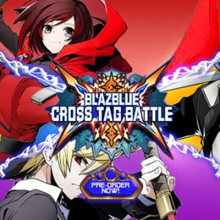play-asia.com, BlazBlue: Cross Tag Battle (Multi-Language), BlazBlue: Cross Tag Battle (Multi-Language) PlayStation 4, BlazBlue: Cross Tag Battle (Multi-Language) Nintendo Switch, BlazBlue: Cross Tag Battle (Multi-Language) Asia, BlazBlue: Cross Tag Battle (Multi-Language) release date, BlazBlue: Cross Tag Battle (Multi-Language) price, BlazBlue: Cross Tag Battle (Multi-Language) gameplay, BlazBlue: Cross Tag Battle (Multi-Language) features