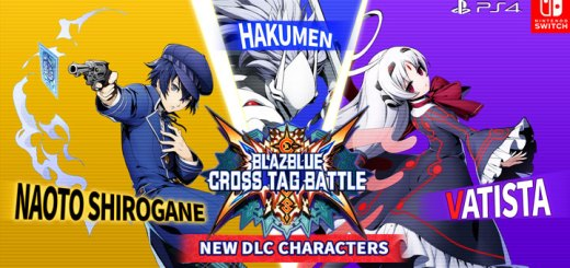 play-asia.com, BlazBlue: Cross Tag Battle, BlazBlue: Cross Tag Battle PlayStation 4, BlazBlue: Cross Tag Battle Nintendo Switch, BlazBlue: Cross Tag Battle Japan, BlazBlue: Cross Tag Battle Asia, BlazBlue: Cross Tag Battle US, BlazBlue: Cross Tag Battle release date, BlazBlue: Cross Tag Battle price, BlazBlue: Cross Tag Battle gameplay, BlazBlue: Cross Tag Battle features