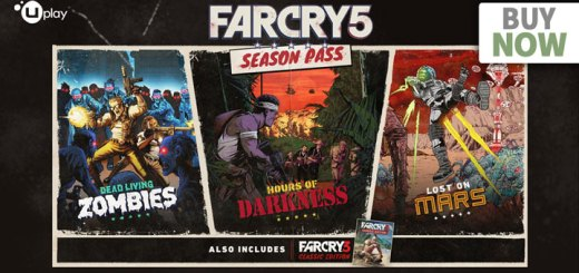 play-asia.com, far cry 5 season pass, far cry 5 season pass windows pc, far cry 5 season pass europe, far cry 5 season pass date, far cry 5 season pass price, far cry 5 season pass gameplay, far cry 5 season pass features