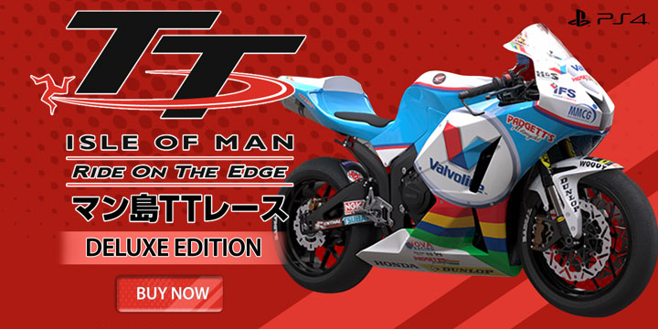 play-asia.com, Man Shima TT Race: Ride on the Edge, Man Shima TT Race: Ride on the Edge PlayStation 4, Man Shima TT Race: Ride on the Edge Japan, Man Shima TT Race: Ride on the Edge release date, Man Shima TT Race: Ride on the Edge price, Man Shima TT Race: Ride on the Edge gameplay, Man Shima TT Race: Ride on the Edge features, マン島TTレース