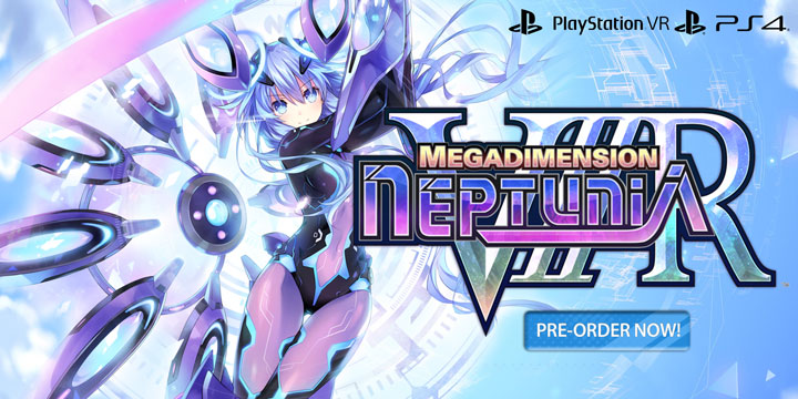 Play-Asia.com, Megadimension Neptunia VIIR, Megadimension Neptunia VIIR Europe, Megadimension Neptunia VIIR US, Megadimension Neptunia VIIR PlayStation 4, Megadimension Neptunia VIIR PlayStation VR, Megadimension Neptunia VIIR gameplay, Megadimension Neptunia VIIR features, Megadimension Neptunia VIIR release date, Megadimension Neptunia VIIR price, Megadimension Neptunia VIIR trailer, Megadimension Neptunia VIIR screenshots