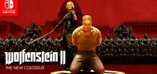 Play-Asia.com, Wolfenstein II: The New Colossus, Wolfenstein II: The New Colossus Switch, Wolfenstein II: The New Colossus Us, Wolfenstein II: The New Colossus Europe, Wolfenstein II: The New Colossus gameplay, Wolfenstein II: The New Colossus release date, Wolfenstein II: The New Colossus features, Wolfenstein II: The New Colossus trailer, Wolfenstein II: The New Colossus price, Wolfenstein II: The New Colossus screenshots
