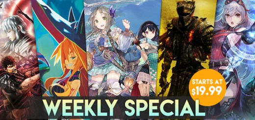 weekly-special-20180501