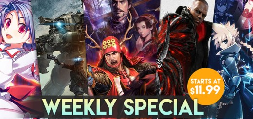 weekly-special-20180417