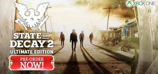 Play-asia.com, State of Decay 2 Ultimate Edition, State of Decay 2 Ultimate Edition Xbox One, State of Decay 2 Ultimate Edition US, State of Decay 2 Ultimate Edition EU, State of Decay 2 Ultimate Edition Asia, State of Decay 2 Ultimate Edition release date, State of Decay 2 Ultimate Edition price, State of Decay 2 Ultimate Edition gameplay, State of Decay 2 Ultimate Edition features