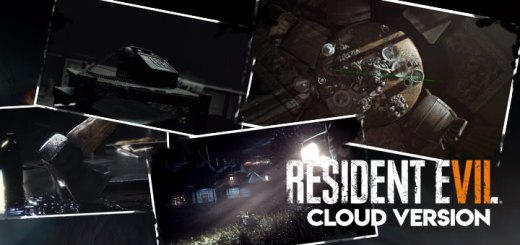 play-asia.com, resident evil 7, resident evil 7 cloud version, resident evil 7 nintendo switch, resident evil 7 digital version, resident evil 7 japan, resident evil 7 release date, resident evil 7 price, resident evil 7 gameplay, resident evil 7 features