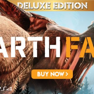 Play-Asia.com, Earthfall Deluxe Edition, Earthfall Deluxe Edition PlayStation 4, Earthfall Deluxe Edition Xbox One, Earthfall Deluxe Edition release date, Earthfall Deluxe Edition price, Earthfall Deluxe Edition gameplay, Earthfall Deluxe Edition features