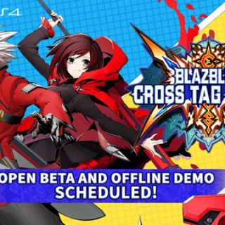 Play-asia.com, BlazBlue: Cross Tag Battle, BlazBlue: Cross Tag Battle PlayStation 4, BlazBlue: Cross Tag Battle Nintendo Switch, BlazBlue: Cross Tag Battle US, BlazBlue: Cross Tag Battle AU, BlazBlue: Cross Tag Battle EU, BlazBlue: Cross Tag Battle Asia, BlazBlue: Cross Tag Battle Japan, BlazBlue: Cross Tag Battle release date, BlazBlue: Cross Tag Battle price, BlazBlue: Cross Tag Battle features, BlazBlue: Cross Tag Battle Open Beta, BlazBlue: Cross Tag Battle Offline Demo