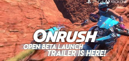 Play-asia.com, ONRUSH, ONRUSH PlayStation 4, ONRUSH Xbox One, ONRUSH US, ONRUSH EU, ONRUSH AU, ONRUSH release date, ONRUSH price, ONRUSH gameplay, ONRUSH features, ONRUSH Open Beta, ONRUSH Open Beta Launch Trailer, ONRUSH new update