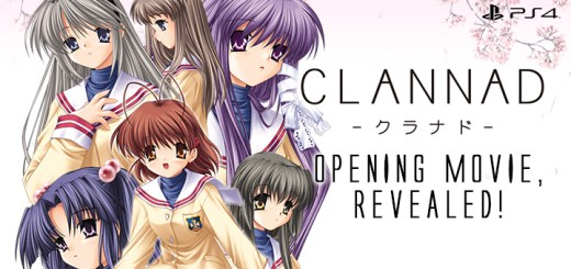 Play-asia.com, clannad, clannad PlayStation 4, clannad Japan, clannad release date, clannad price, clannad features, clannad Opening Movie, clannad trailer, clannad Update