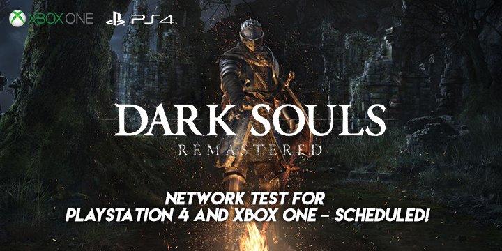 play-asia.com, Dark Souls Remastered, Dark Souls Remastered PlayStation 4, Dark Souls Remastered Xbox One, Dark Souls Remastered Nintendo Switch, Dark Souls Remastered US, Dark Souls Remastered EU, Dark Souls Remastered Japan, Dark Souls Remastered Asia, Dark Souls Remastered AU, Dark Souls Remastered release date, Dark Souls Remastered price, Dark Souls Remastered features, Dark Souls Remastered Test Run, Dark Souls Remastered Network Test