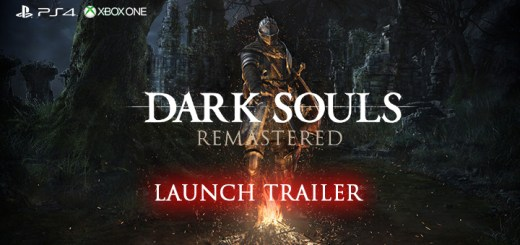 Play-Asia.com, Dark Souls Remastered, Dark Souls Remastered PS4, Dark Souls Remastered XONE, Dark Souls Remastered US, Dark Souls Remastered Europe, Dark Souls Remastered Australia, Dark Souls Remastered launch trailer, Dark Souls Remastered gameplay, Dark Souls Remastered features, Dark Souls Remastered release date, Dark Souls Remastered screenshots, Dark Souls Remastered price