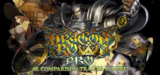 Play-Asia.com, Dragon's Crown Pro, Dragon's Crown Pro US, Dragon's Crown Pro Europe, Dragon's Crown Pro PS4, Dragon's Crown Pro PlayStation Pro, Dragon's Crown Pro gameplay, Dragon's Crown Pro features, Dragon's Crown Pro release date, Dragon's Crown Pro trailer, Dragon's Crown Pro screenshots, Dragon's Crown Pro updates