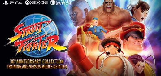 play-asia.com, Street Fighter: 30th Anniversary Collection, Street Fighter: 30th Anniversary Collection ps4, Street Fighter: 30th Anniversary Collection xbox one, Street Fighter: 30th Anniversary Collection nintendo switch, Street Fighter: 30th Anniversary Collection europe, Street Fighter: 30th Anniversary Collection usa, Street Fighter: 30th Anniversary Collection japan, Street Fighter: 30th Anniversary Collection release date, Street Fighter: 30th Anniversary Collection price, Street Fighter: 30th Anniversary Collection gameplay, Street Fighter: 30th Anniversary Collection features, Street Fighter: 30th Anniversary Collection Training and Versus Mode, Street Fighter: 30th Anniversary Collection Digital Pre-order for switch
