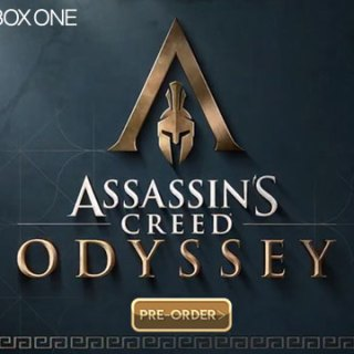 Assassin's Creed Odyssey, PlayStation 4, Xbox One, price, release date, game, Ubisoft, E3, Europe