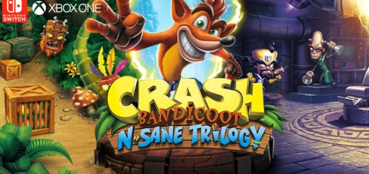 Play-Asia.com, Crash Bandicoot N. Sane Trilogy, Crash Bandicoot N. Sane Trilogy US, Crash Bandicoot N. Sane Trilogy Europe, Crash Bandicoot N. Sane Trilogy XONE, Crash Bandicoot N. Sane Trilogy Switch, Crash Bandicoot N. Sane Trilogy gameplay, Crash Bandicoot N. Sane Trilogy features, Crash Bandicoot N. Sane Trilogy release date, Crash Bandicoot N. Sane Trilogy price, Crash Bandicoot N. Sane Trilogy trailer, Crash Bandicoot N. Sane Trilogy screenshot