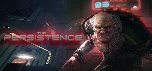 The Persistence, PSVR, PS4, Sony, Europe, gameplay, features, release date, price, screenshots, trailer