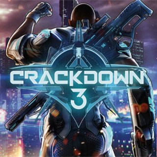 Crackdown 3, Crackdown 3 XONE, Crackdown 3 US, Crackdown 3 Europe, Crackdown 3 gameplay, Crackdown 3 features, Crackdown 3 release date, Crackdown 3 price, Crackdown 3 trailer, Crackdown 3 screenshots