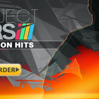 Project CARS PlayStation Hits, Project CARS, PlayStation 4, Europe, gameplay, features, price, trailer, screenshots, release date