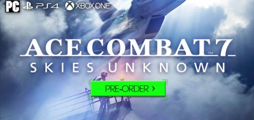 Ace Combat 7: Skies Unknown, Ace Combat 7 Skies Unknown, PlayStation 4, Xbox One, PC, release date, gameplay, price, features, game, trailer, Gamescom2018, Gamescom