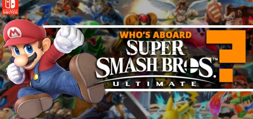 SUPER SMASH BROS. ULTIMATE, japan, us, europe, release date, price, gameplay, features, nintendo direct