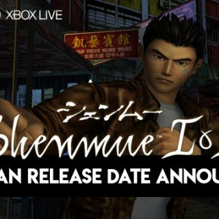 Shenmue I & II, PlayStation 4, Xbox One, release date, gameplay, features, price, trailer, update, game, Japan release date