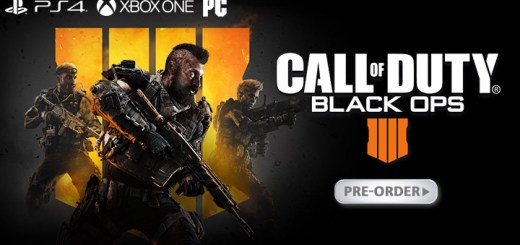 Call of Duty: Black Ops 4, Call of Duty, PlayStation 4, Xbox One, Windows PC, PC, US, North America, Europe, Japan, release date, gameplay, features, price, update, trailer, game, Treyarch, Activision