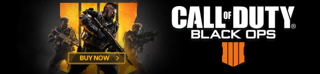 Call of Duty, Call of Duty: Black Ops 4, PS4, XONE, PlayStation 4, Xbox One, US, Europe, Japan, Asia, gameplay, features, trailer, screenshots, sales, Japan sales