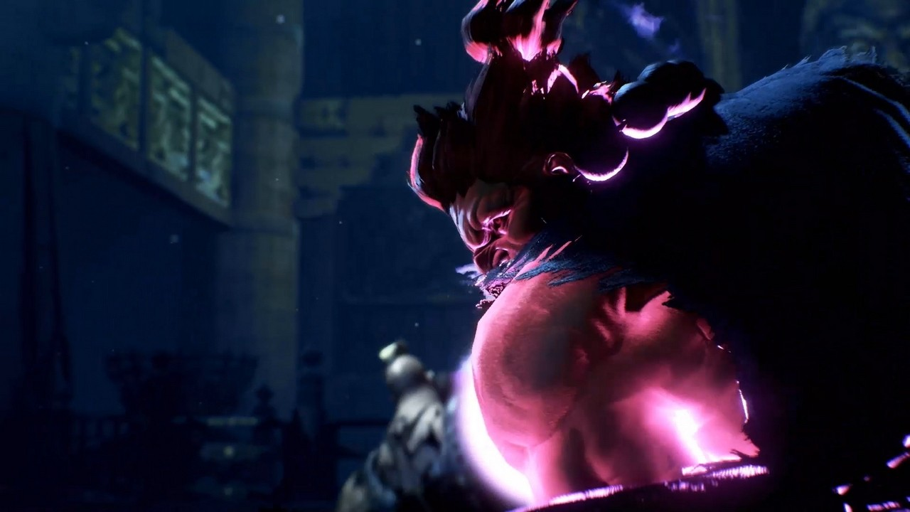 Tekken 7: Zafina is Coming on September 10th Along with the