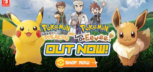 Pokémon: Let's Go Pikachu, Pokémon: Let's Go Eevee, Pokémon, Poké Ball Plus, release date, gameplay, features, price, US, Asia, Japan, Europe, Australia, Limited Edition, Nintendo Switch