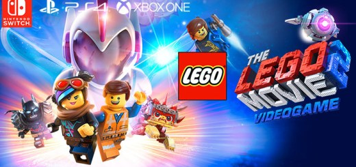 LEGO, The LEGO Movie 2 Videogame, The LEGO Movie 2, PS4, XONE, Switch, PlayStation 4, Xbox One, Nintendo Switch, US, Europe, Japan, Asia, gameplay, features, release date, price, trailer, screenshots