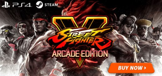 Street Fighter V: Arcade Edition, Capcom, PS4, PlayStation 4, release date, gameplay, features, price, EVO, EVO Japan 2019, game, Japan, Asia, US, North America, Europe