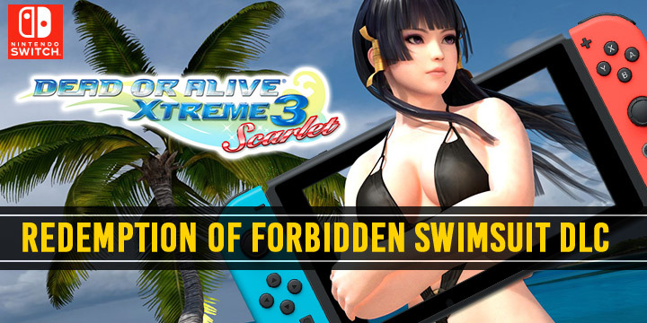 dead or alive xtreme 2 xbox 360 free download