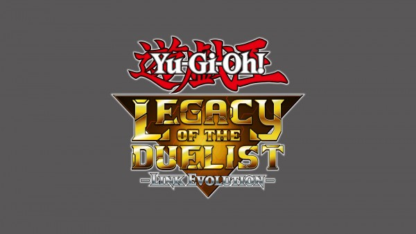 Yu-Gi-Oh! Legacy of the Duelist: Link Evolution, Nintendo Switch, Switch, Europe, PAL, game, release date, features, price, pre-order, Konami