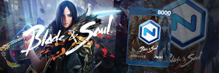 Revolution Twin, Blade & Soul: Revolution, MMORPG, Netmarble, mobile game, controller, wireless controller, South Korea, iOS, Android