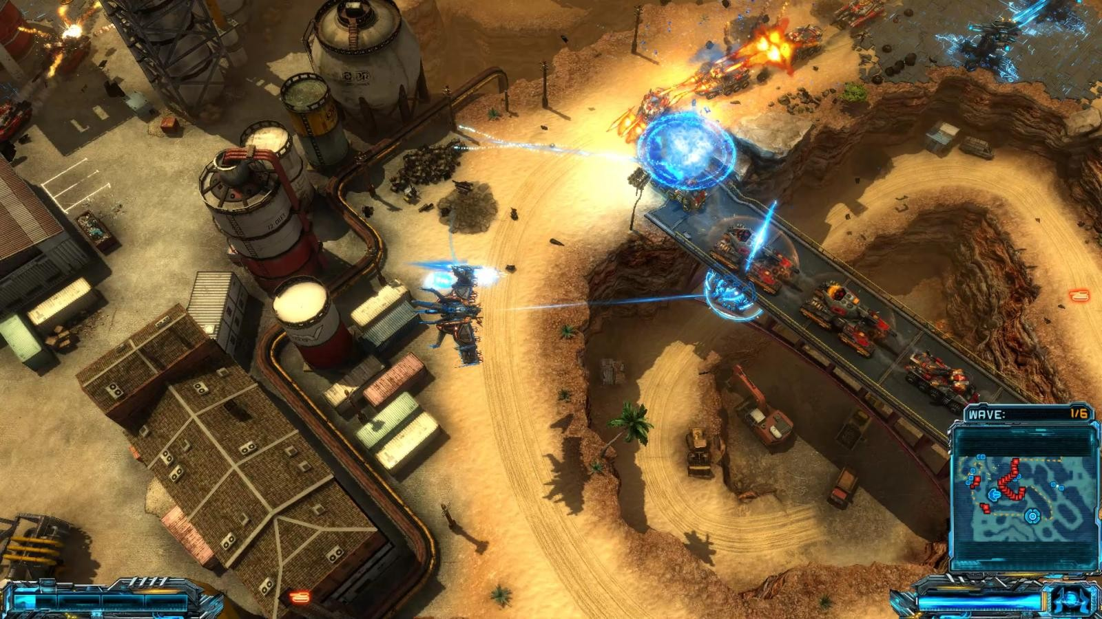 X-Morph Defense, X-Morph Defense Complete Edition, Nintendo Switch, Switch, Europe, release date, features, pre-order, EXOR Studios, trailer