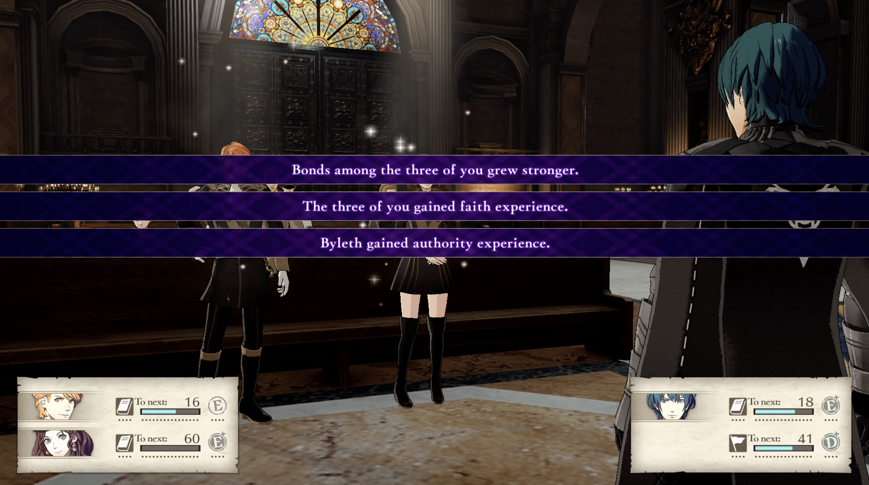 Fire Emblem: Three Houses, Nintendo, US, North America, Europe, PAL, game, release date, pre-order, gameplay, features, price, Nintendo Switch, Switch, news, update, pre-launch previews, new screenshots