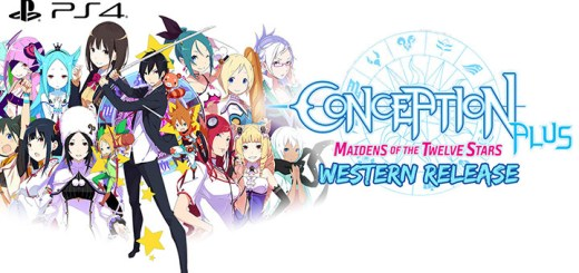 https://www.play-asia.com/search/Conception+Plus%3A+Maidens+of+The+Twelve+Stars?x=8&y=21