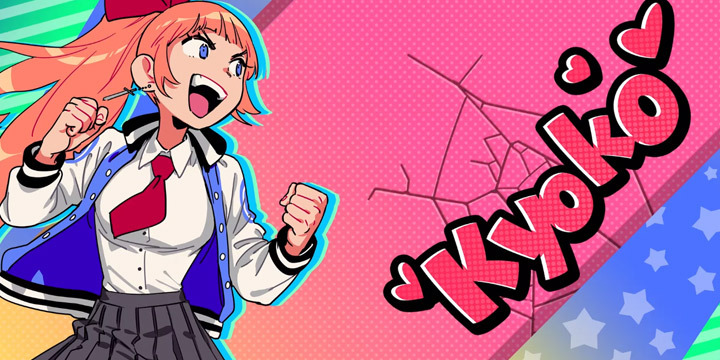 River City Girls, Nekketsu Kouha Kunio Kun Gaiden River City Girls, River City, PS4, PlayStation 4, Nintendo Switch, Switch, release date, gameplay, features, price, pre-order, Asia, English, Multi-language, H2 Interactive, Arc System Works, Southeast Asia, physical