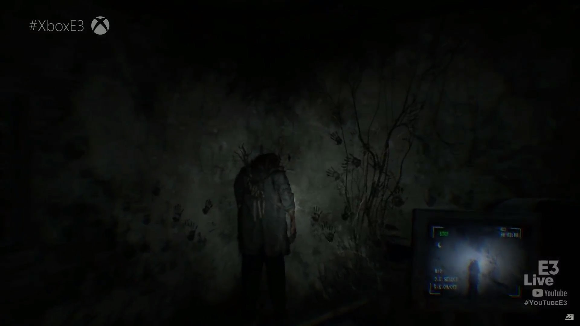 Blair Witch, XONE, Xbox One,North America, US, EU, Europe, release date, gameplay, features, price, pre-order, lions gate interactive venture and games, bloober team