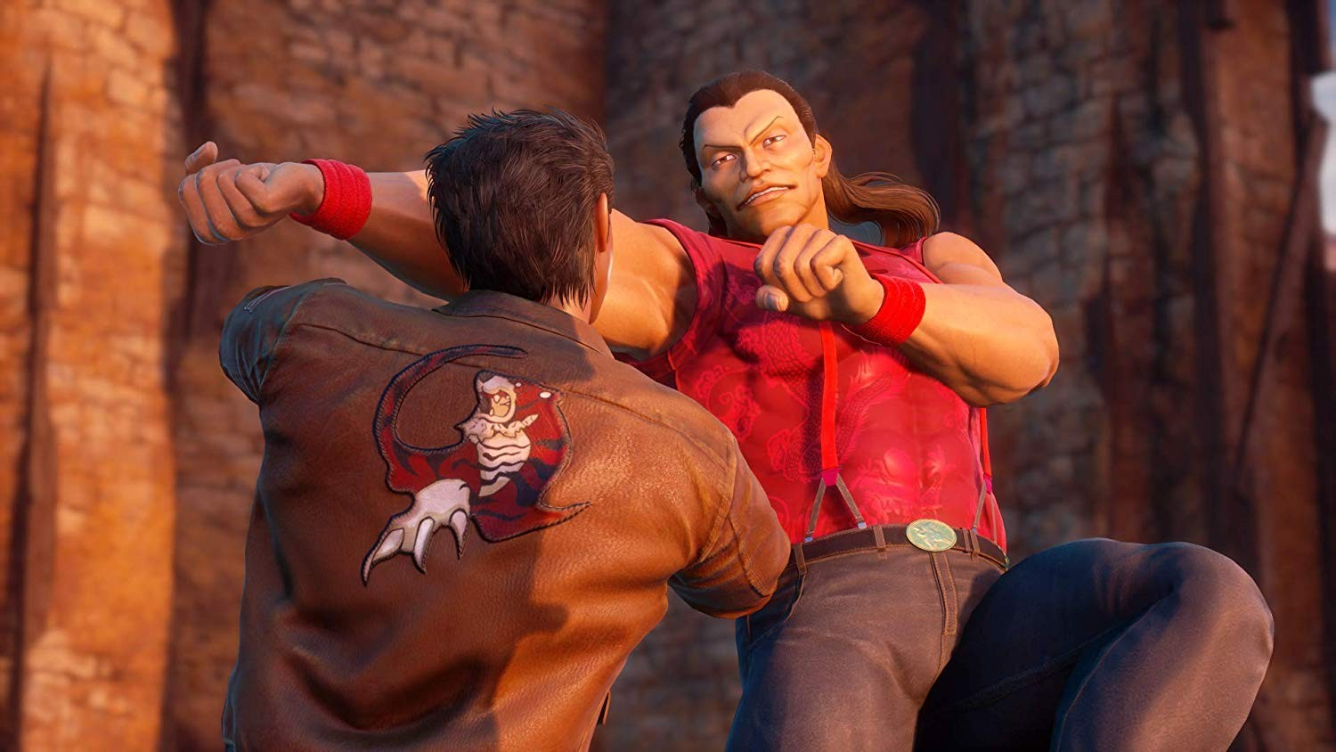 Shenmue III, Shenmue 3, release date, gameplay, trailer, PlayStation 4, Gamescom 2019, game, update, story, new trailer, A day in Shenmue