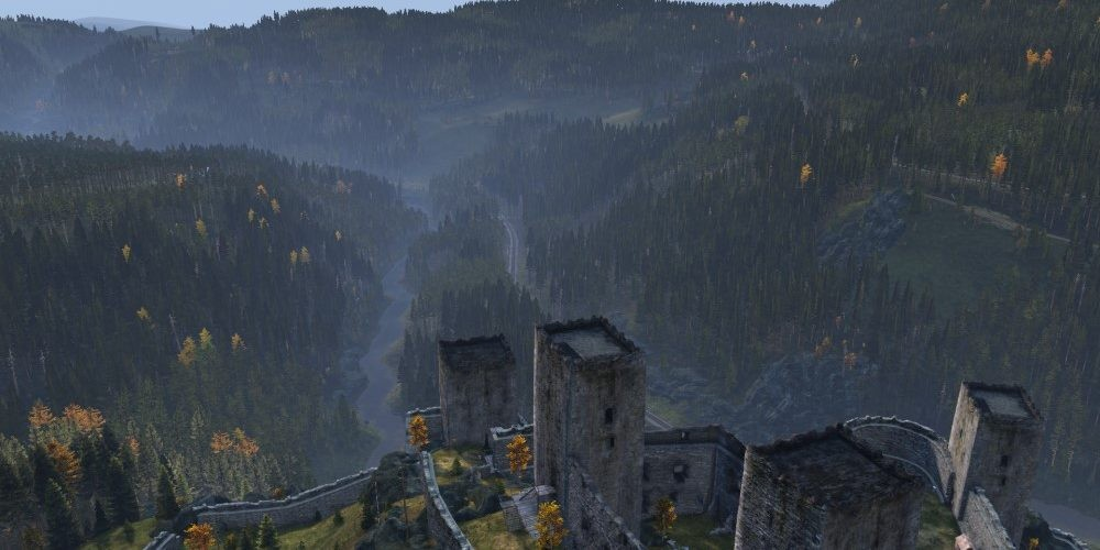 DayZ: Physical Release for PlayStation 4 and Xbox One Coming