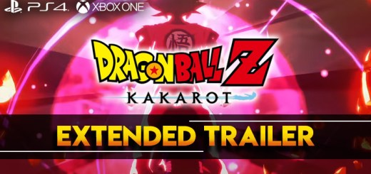 dragon ball, dragon ball z: kakarot,ps4, playstation 4 ,xone, xbox one, US, north america, eu, europe, release date, gameplay, features, price, pre-order, bandai namco, cyberconnect2