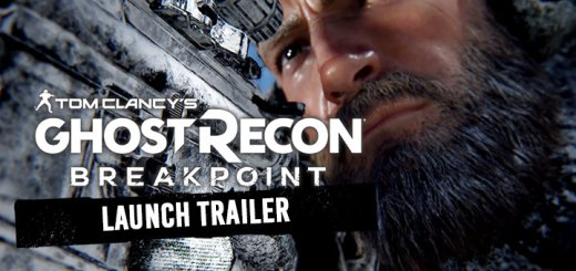 Tom Clancy's Ghost Recon: Breakpoint, ghost recon: breakpoint, xbox one, xone, ps4, playstation 4, Asia, us, north america, eu, europe, japan, au, australia, pre-order, gameplay, features, price, ubisoft