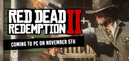 Red Dead Redemption, Red Dead Redemption 2, PS4, XONE, US, Europe, Japan, Australia, Asia, gameplay, features, Rockstar Games, Red Dead Redemption II, updates, PC